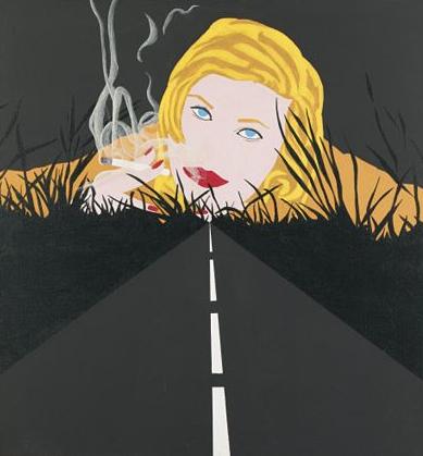 allandarcangelo-smokedream_21.jpg