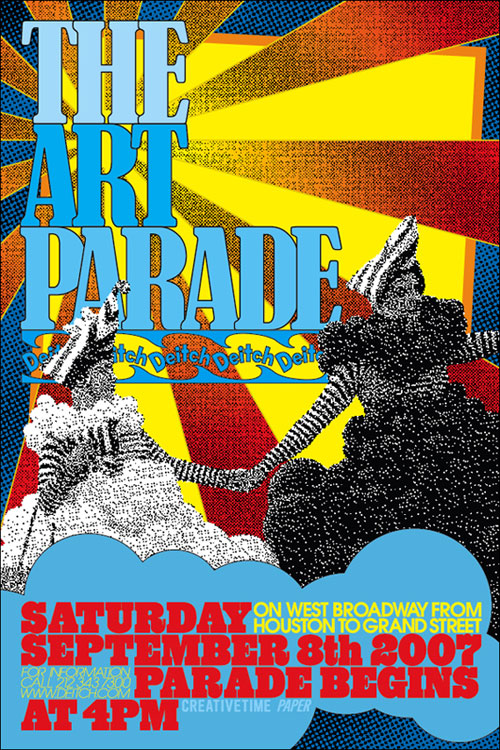 artparade2007_poster.jpg