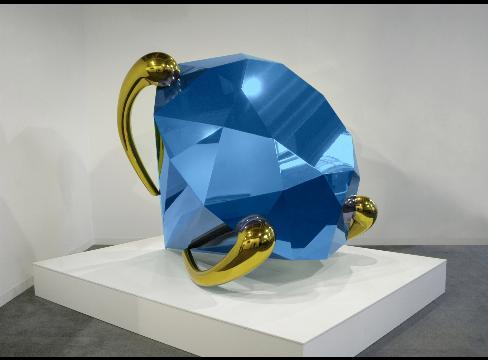 bluediamond-jeffkoons.jpg