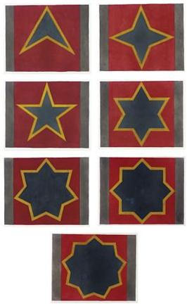 sol-lewitt-seven-stars-in-seven-parts.jpg