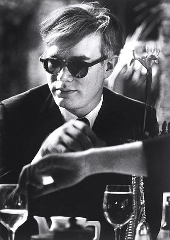 dennis-hopper-andy-warhol-at-table-1963.jpg