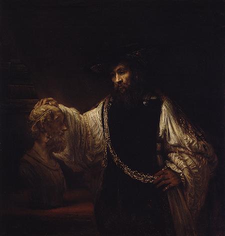 rembrandt-aristotle.jpg
