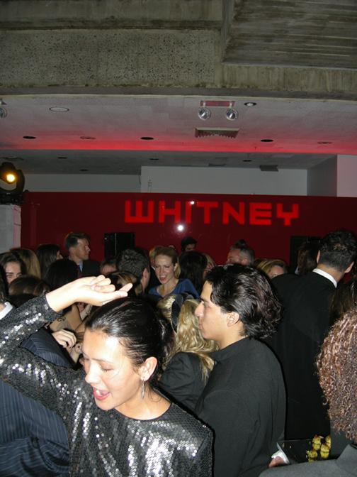 whitney-studio-party.jpg