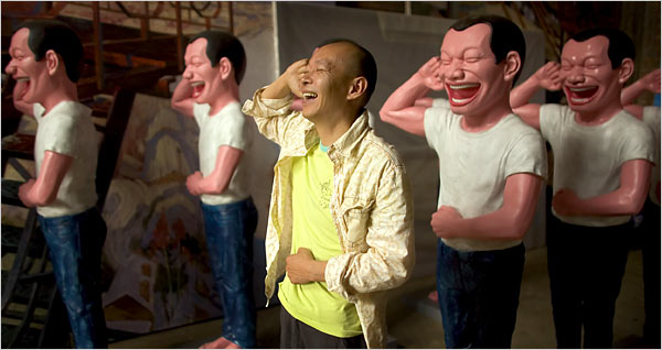 yue-minjun-sculptures.jpg