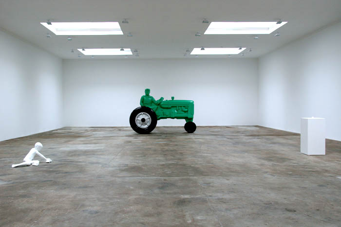 charles-ray-installation-view.jpg