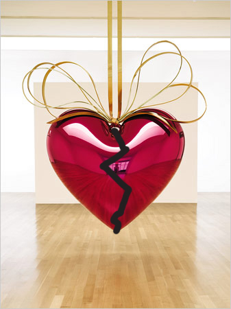 jeff-koons-hanging-broken-heart.jpg