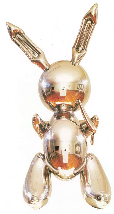 jeff-koons-rabbit.jpg