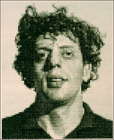 phillip-glass-chuck-close-1977.jpg
