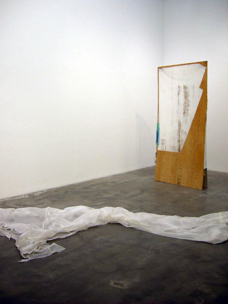 New Museum Gedi Seboni