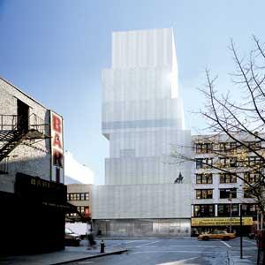 new_museum_facade_2.jpg