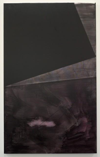 untitled-fields-1-2008.jpg
