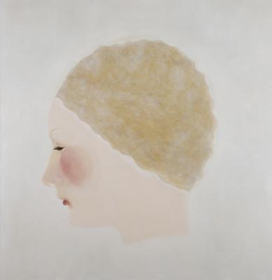 'VB.LP.001.00', 2000 via www.saatchi-gallery.co.uk