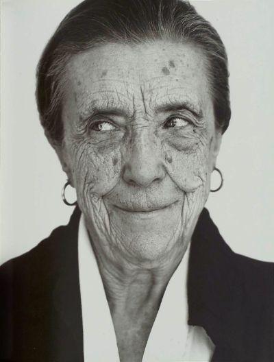 Louise Bourgeois image via www.mfa.org