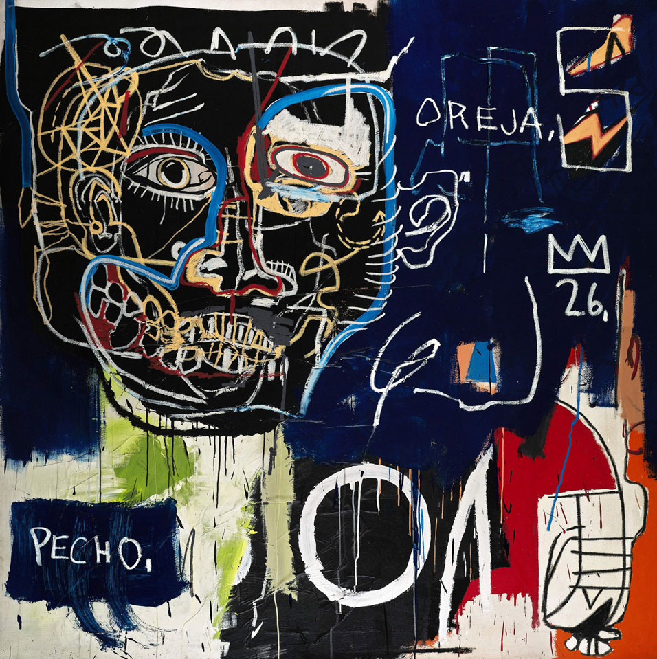 Sothebys Auction Results >> Ao Auction Results Sotheby S Masterpieces Of Contemporary Art July