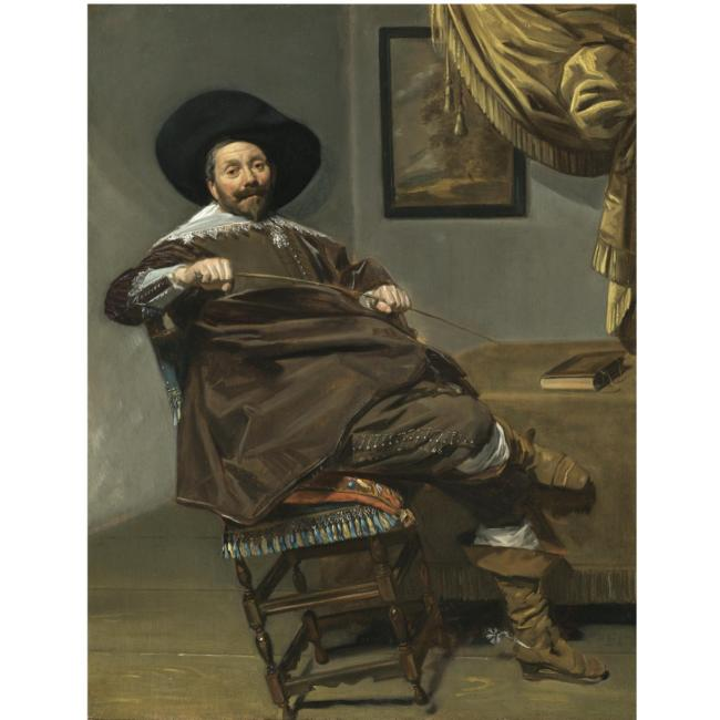 Sothebys Auction Results >> Ao Auction Results Sotheby S Old Master Paintings Evening Sale