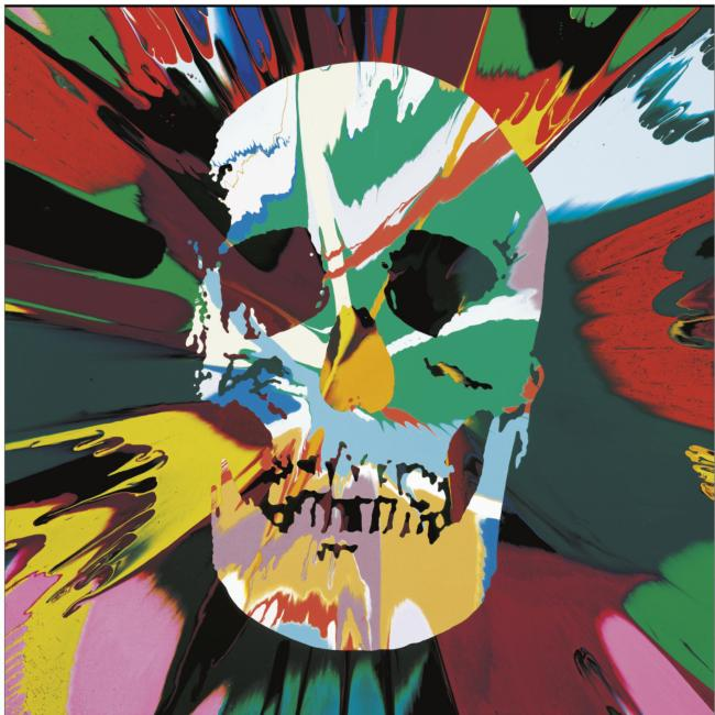 beautiful-kali-psychopathy-intense-painting-with-extra-inner-beauty-damien-hirst-sothebys