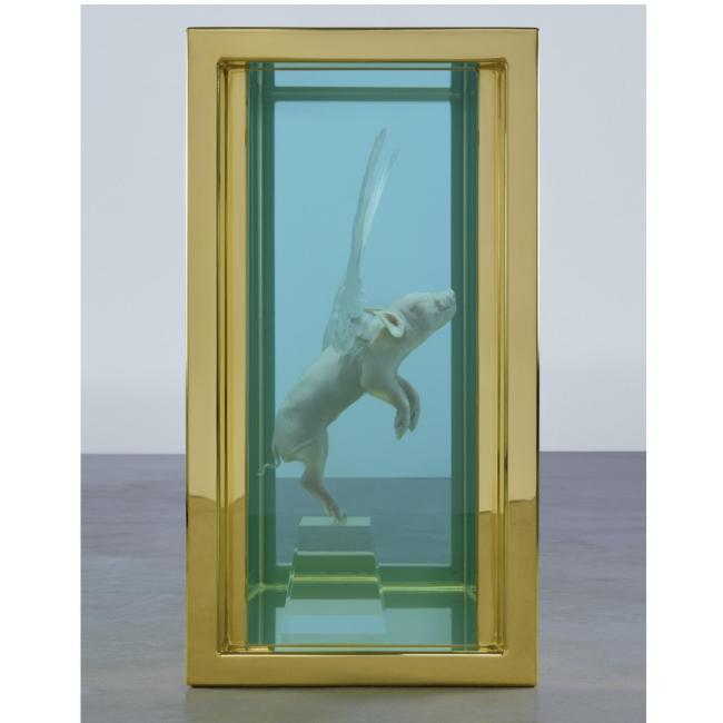 pigs-might-fly-damien-hirst-sothebys