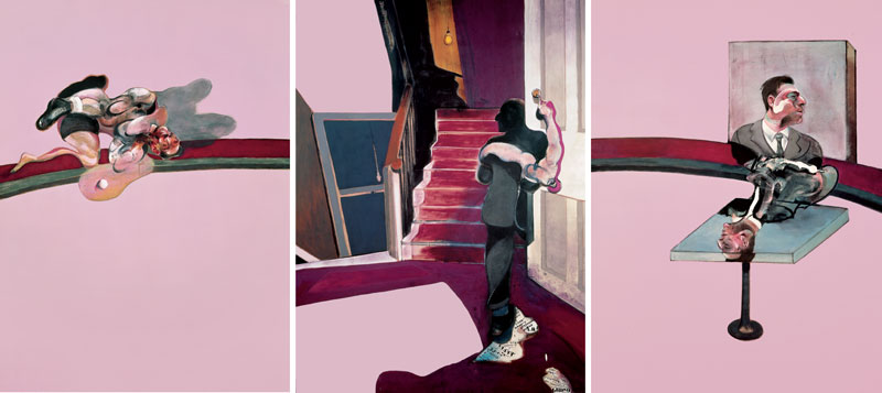 triptych-in-memory-of-george-dyer-1971-francis-bacon