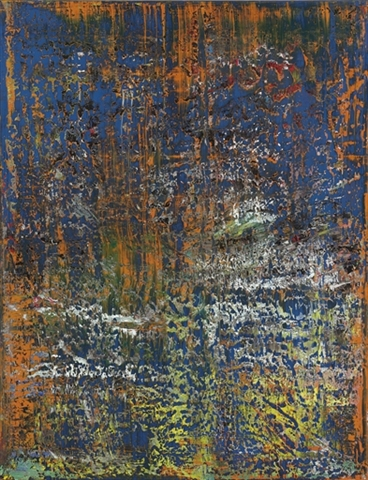 abstraktes-bild-1989-by-gerhard-richter-christies