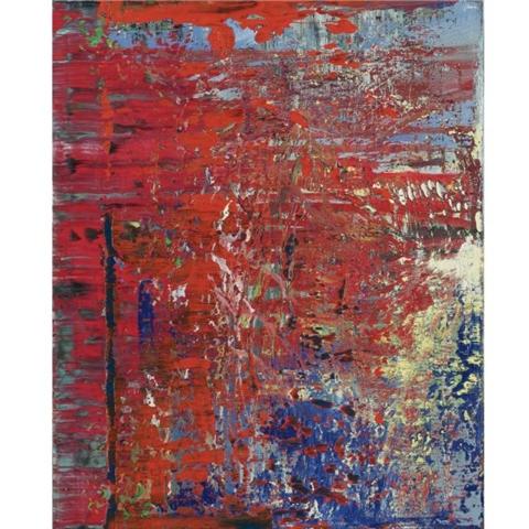 abstraktes-bild-630-1-1987-by-gerhard-richter