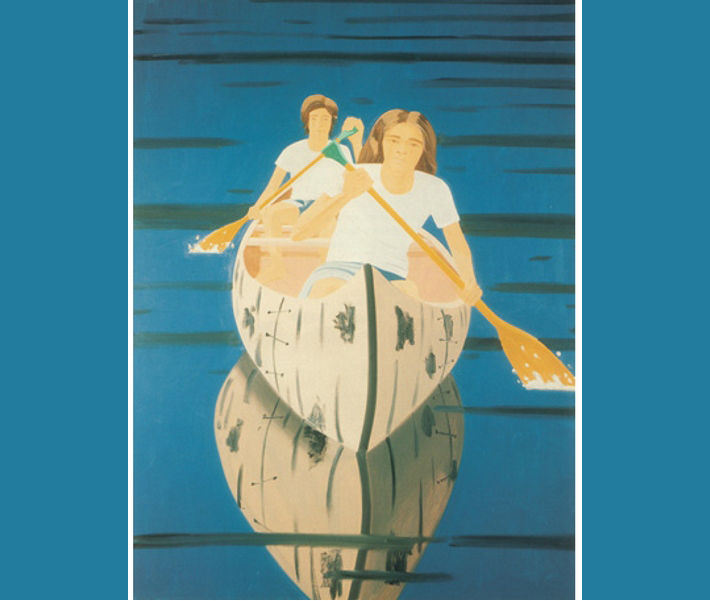 alex-katz-good-morning-1-19741