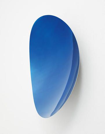anish-kapoor-2003-mirror-phillips-de-pury