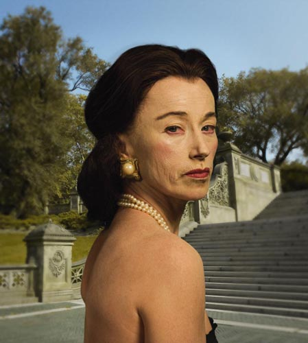 cindy-sherman-untitled-2008