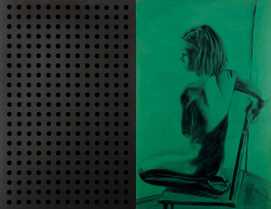 david-salle-my-subjectivity-1981