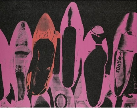 diamond-dust-shoes-1980-by-andy-warhol1