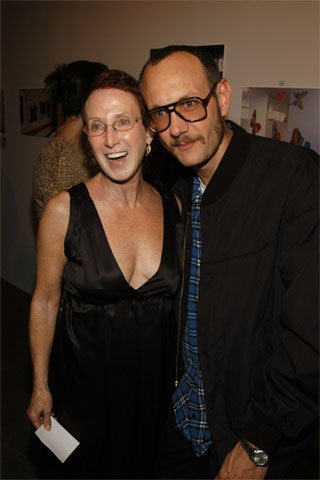 diane-brown-terry-richardson1