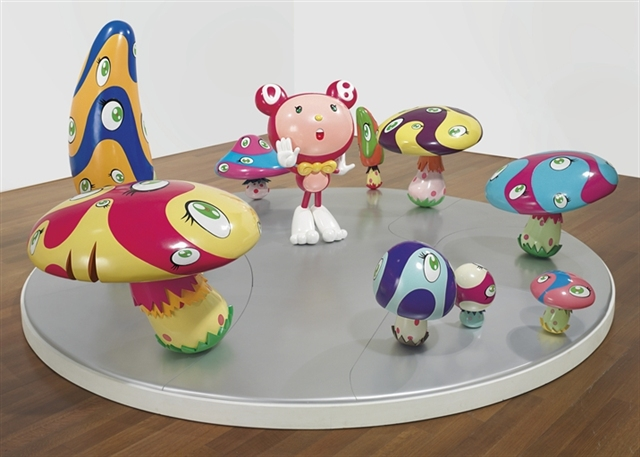 dob-in-the-strange-forest-red-dob-by-takashi-murakami-1999-christies