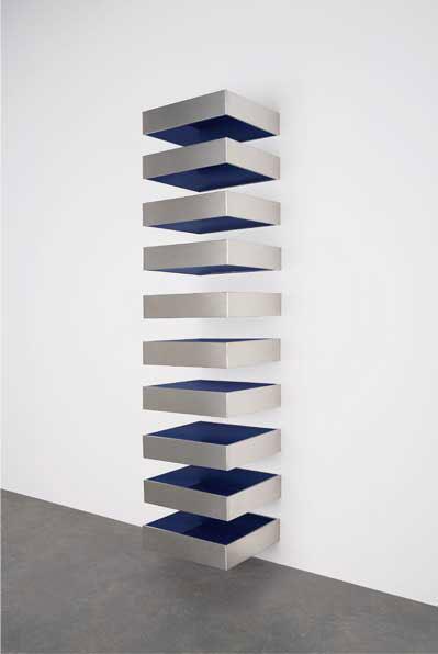 donald-judd-untitled-77-23-bernstein-1977-phillips
