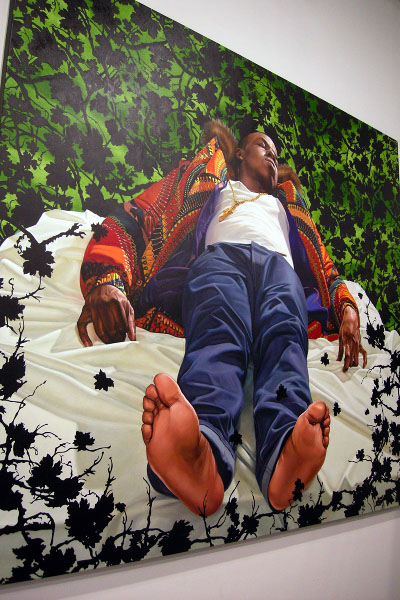 kehinde-wiley-down-deitch-3366