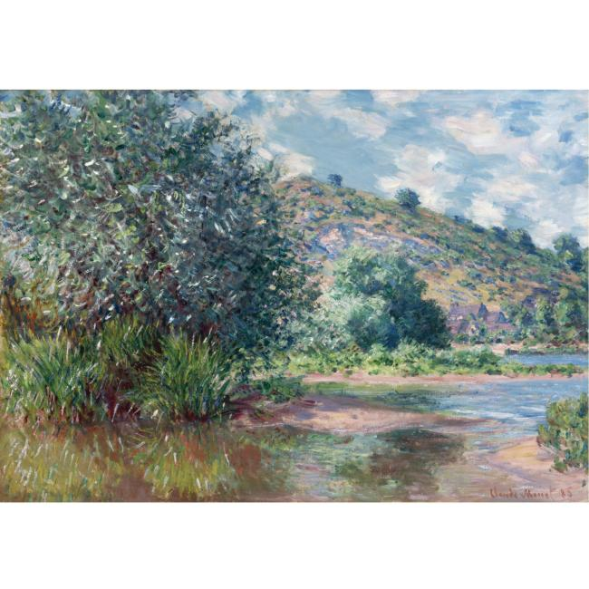 lot-11-claude-monet-1840-1926-paysage-a-port-villez-3500000e280945000000-usd