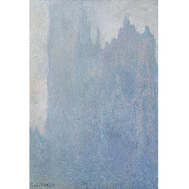 lot-54-claude-monet-1840-1926-la-cathedrale-dans-le-brouillard-16000000e2809422000000-usd