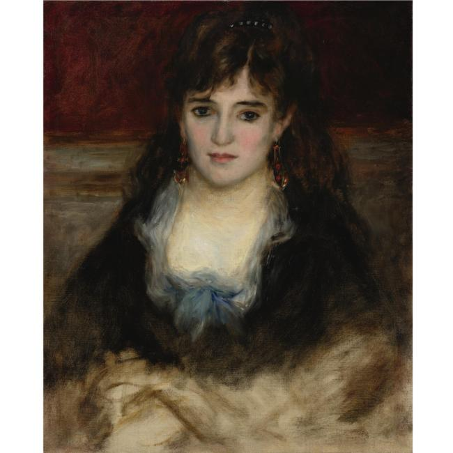 lot-55-pierre-auguste-renoir-1841-1919-portrait-de-nini-5000000e280947000000-usd
