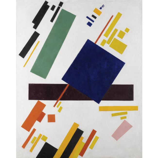 lot-6-kazimir-malevich-1879-1935-suprematist-composition-estimate-upon-request