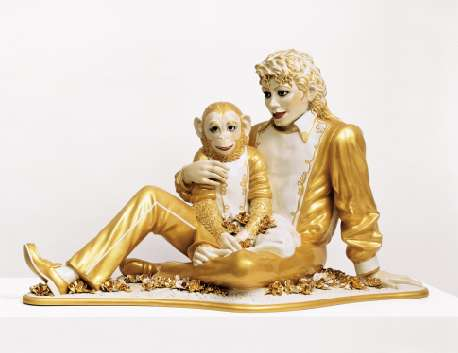 michael-jackson-and-bubbles-jeff-koons