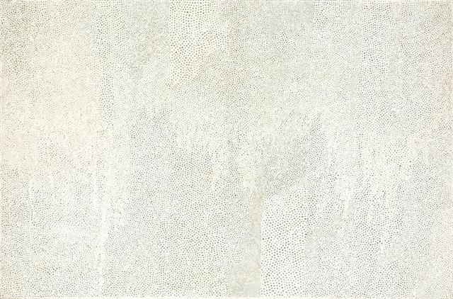 no-2-1959-by-yayoi-kusamachristies