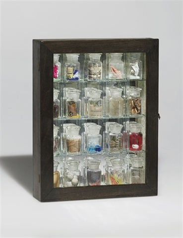 pharmacy-by-joseph-cornell-1943-christies