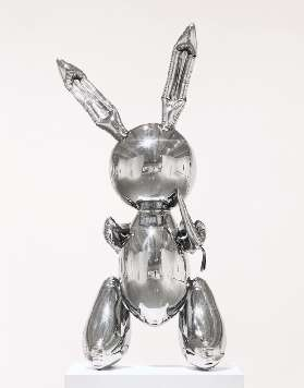 rabbit-jeff-koons