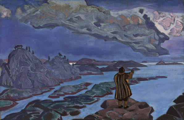 the-command-nikolai-konstantinovich-roerich