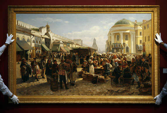 the-rag-market-in-moscow-vladimir-makovsky