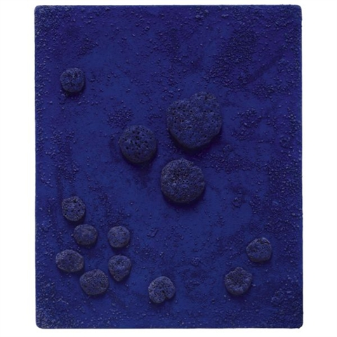 yves-klein-archisponge-re11-1960-sothebys-new-york-november-11