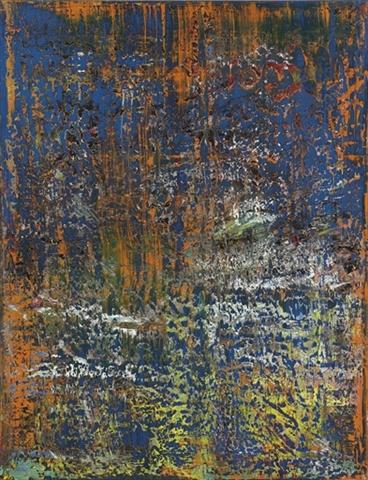abstraktes-bild-710-gerhard-richter