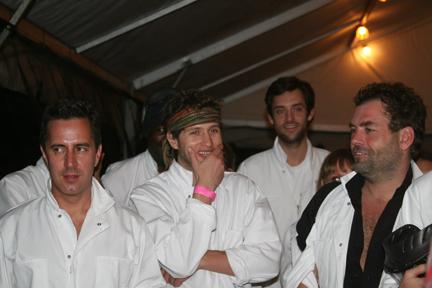 andrew-cramers-art-war-accompanied-literary-society-raleigh-hotel-art-basel-miami-beach-2008-11
