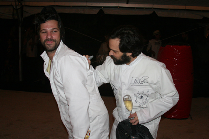 andrew-cramers-art-war-accompanied-literary-society-raleigh-hotel-art-basel-miami-beach-2008-2