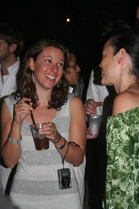 andrew-cramers-art-war-accompanied-literary-society-raleigh-hotel-art-basel-miami-beach-2008-22