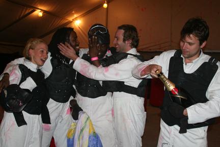 andrew-cramers-art-war-accompanied-literary-society-raleigh-hotel-art-basel-miami-beach-2008-31
