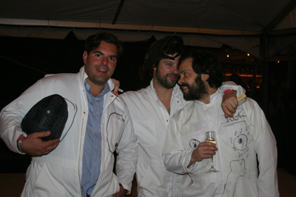 andrew-cramers-art-war-accompanied-literary-society-raleigh-hotel-art-basel-miami-beach-2008-5